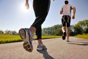 تفاوت فراوانی باکتریهای روده ورزشکاران حرفه ای
